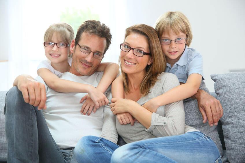 Family Optometry